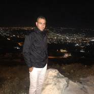 abooda908's profile photo