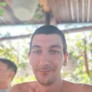 alexcatalin1's profile photo