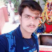 santhoshs182's profile photo