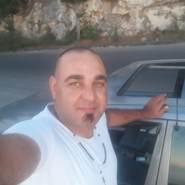 F765432's profile photo