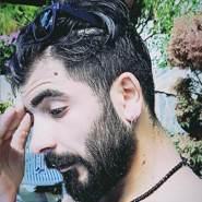 Rodinderyan's profile photo