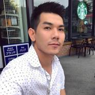 joec456's profile photo