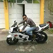 peterz76's profile photo