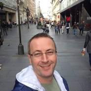 mark_william_20's profile photo