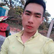 PhongquocVong's profile photo