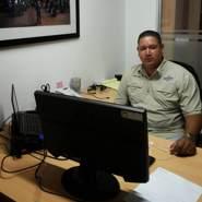 jaimee158's profile photo
