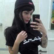 handersonglory933's profile photo