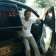 duryono's profile photo