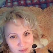 sandrine1365's profile photo
