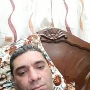ouahid3's profile photo