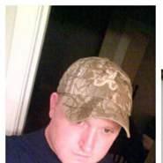david98211's profile photo