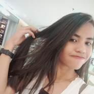 kimikoh's profile photo