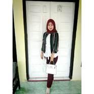 irma539's profile photo