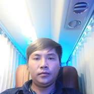 user_xj9058's profile photo