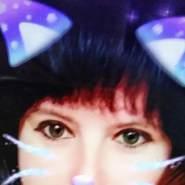 user_kno8946's profile photo