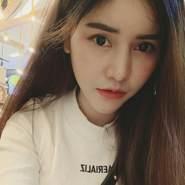 elizabeth6971's profile photo