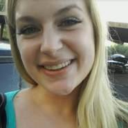 kate8364's profile photo
