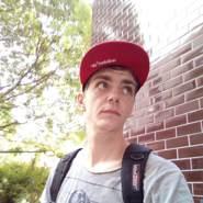 jaroslavm24's profile photo