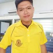 user_miut052's profile photo