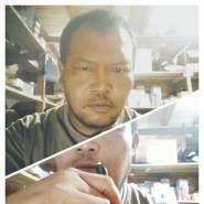 omh4ns's profile photo
