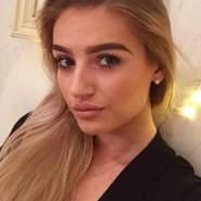 maryandrew045's profile photo