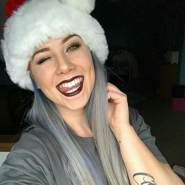 angela_23_4's profile photo