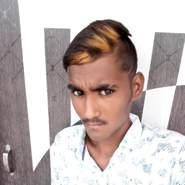 sohamr1's profile photo
