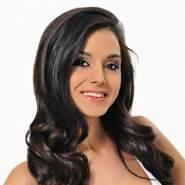 kathi45's profile photo