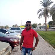 jasimuddin61's profile photo