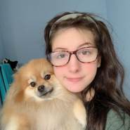 cgumariaokv's profile photo