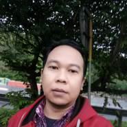 ader261's profile photo