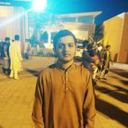 patelh79's profile photo
