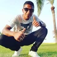 laidw398's profile photo