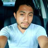 alexp8137's profile photo