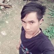 user_faykq018's profile photo