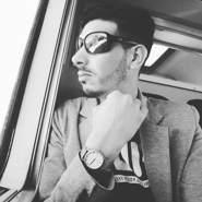 mohammeda7218's profile photo