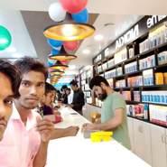 shamsulh20's profile photo