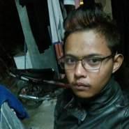 farizk15's profile photo