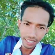 user_zlqa23's profile photo