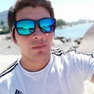 dilanl25's profile photo