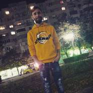 cantaragiuv's profile photo