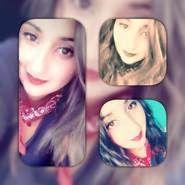 kamiif3's profile photo
