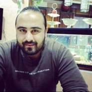 khalilh178's profile photo