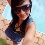 shirleys129's profile photo