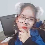 phimzm's profile photo