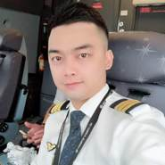 charson_hong212's profile photo
