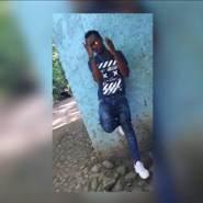 jayg5427's profile photo