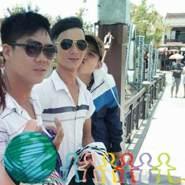 thanhn1234's profile photo