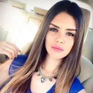 sunaa4827h's profile photo
