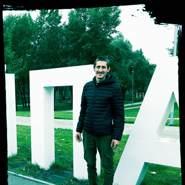 aleksey469's profile photo
